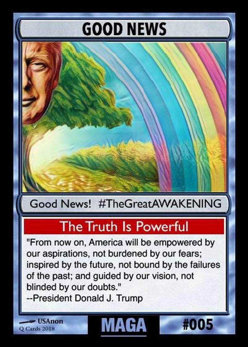 005-Good-News