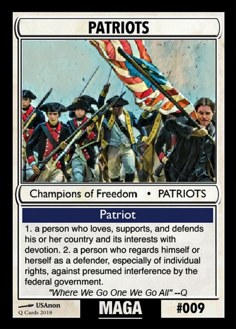 009-Patriots