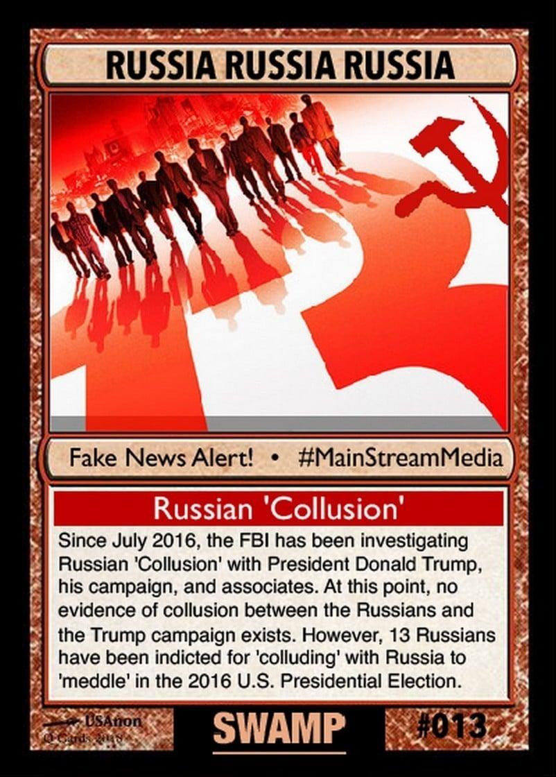 013-Russia-Russia-Russia