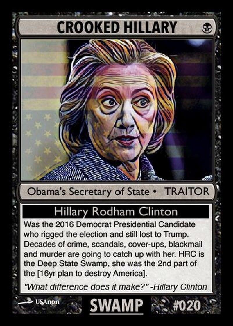 020-Crooked-Hillary