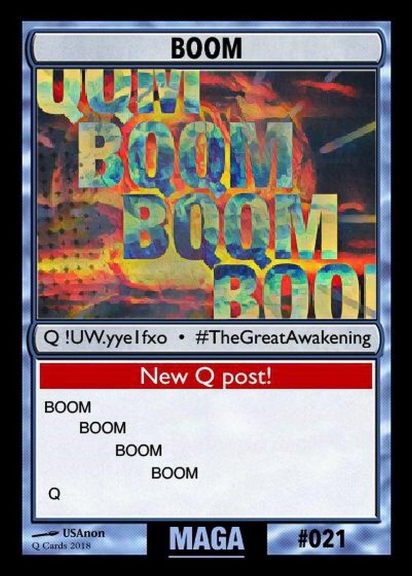 021-Boom