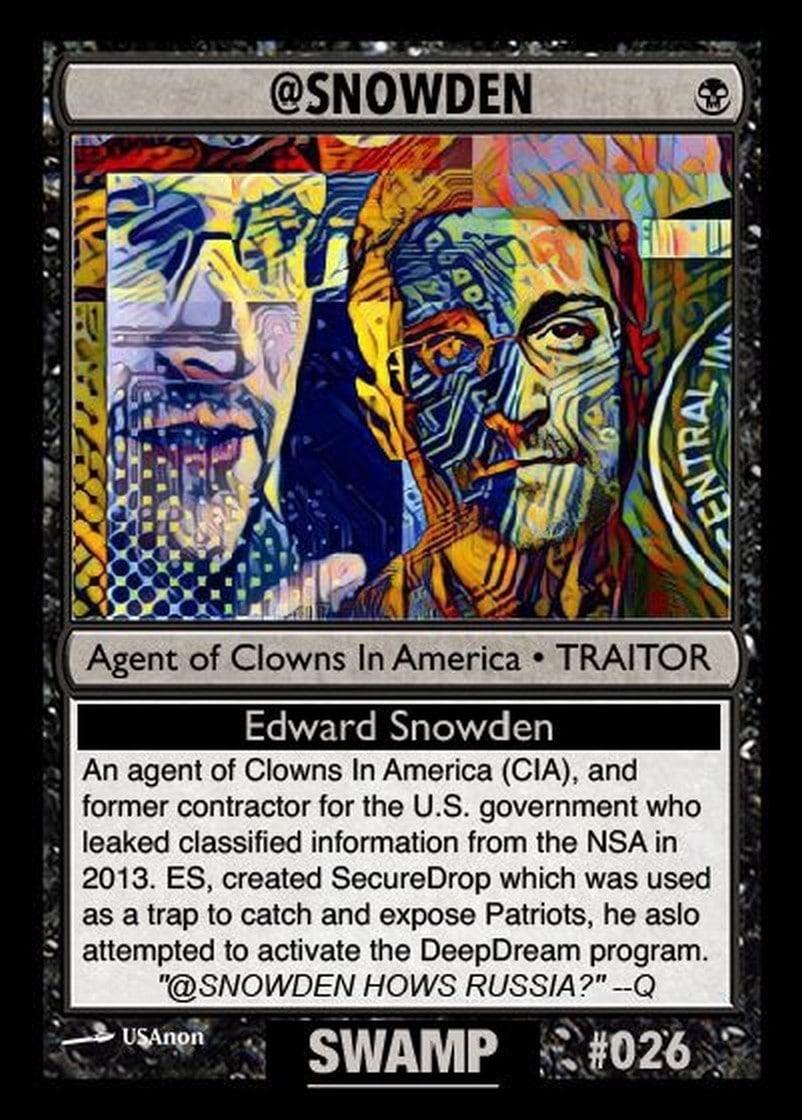 026-@Snowden