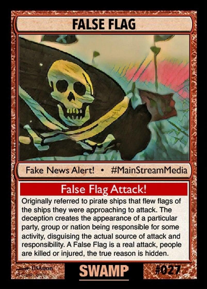 027-False-Flag