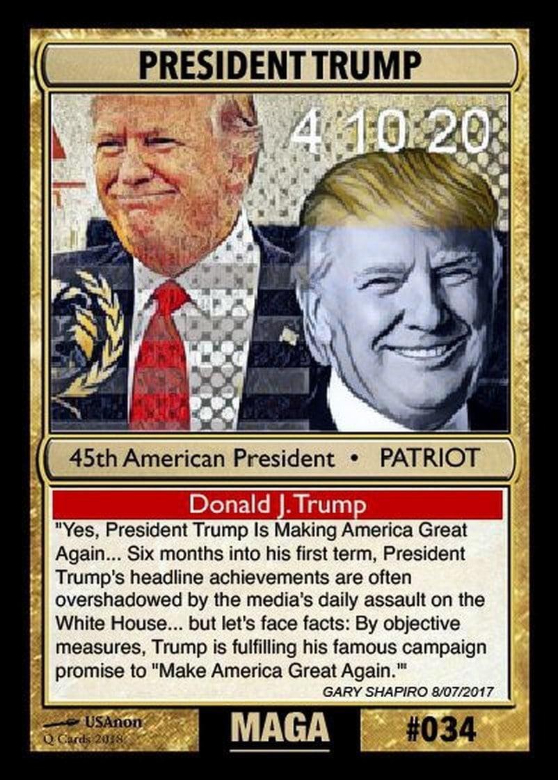 034-President-Trump