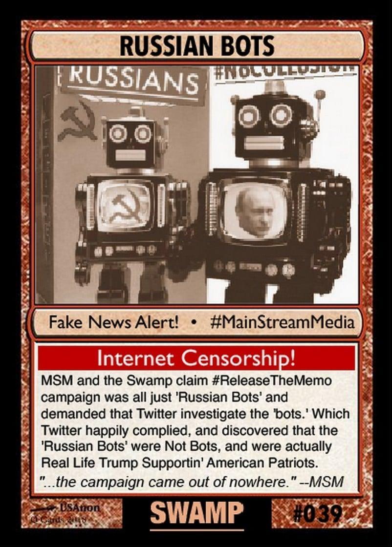 039-Russian-Bots