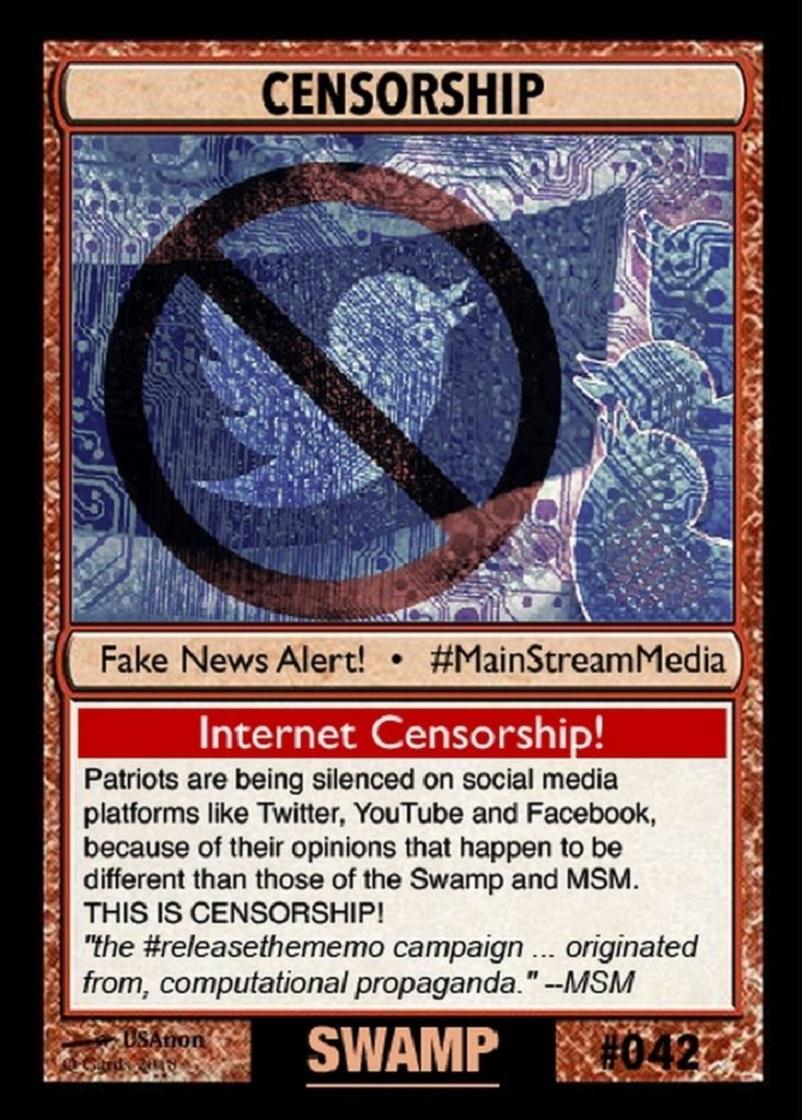 042-Censorship