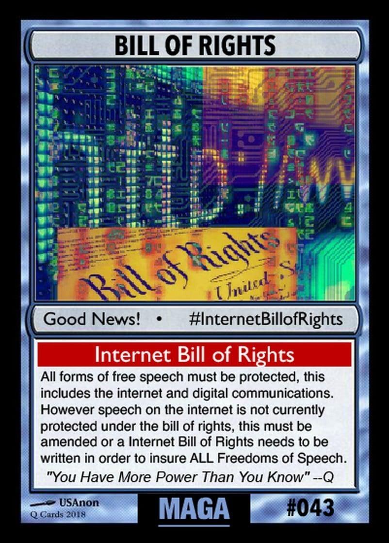 043-Bill-of-Rights