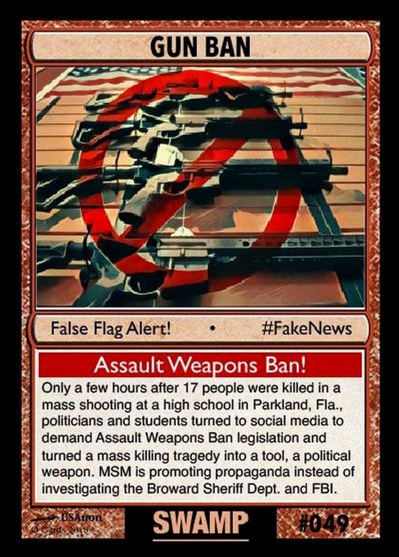 049-Gun-Ban