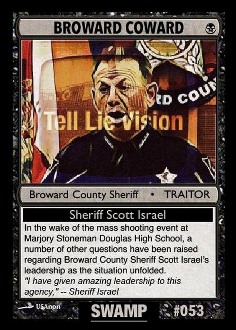 053-Broward-Coward