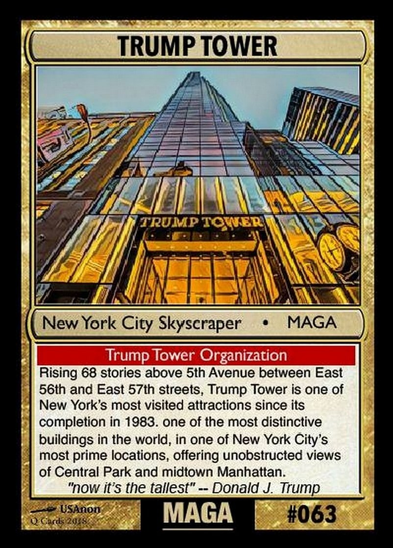 063-Trump-Tower