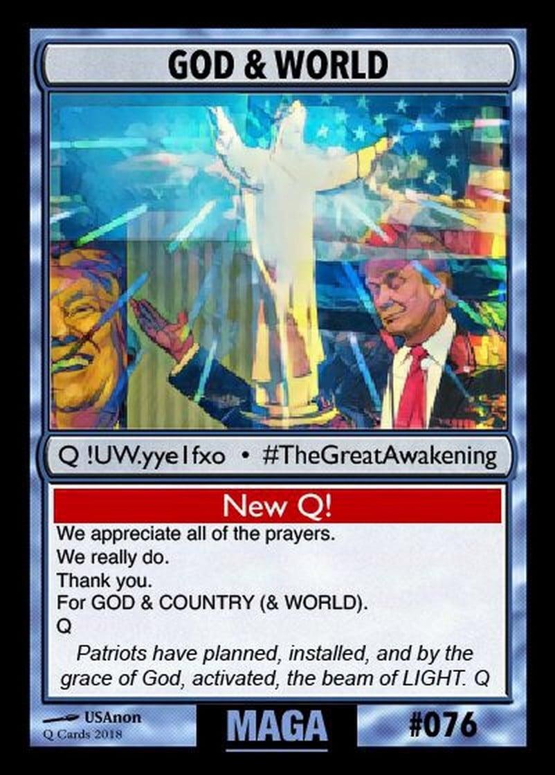 076-God-World