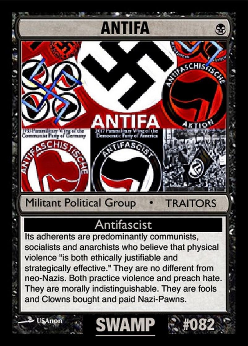 082-Antifa