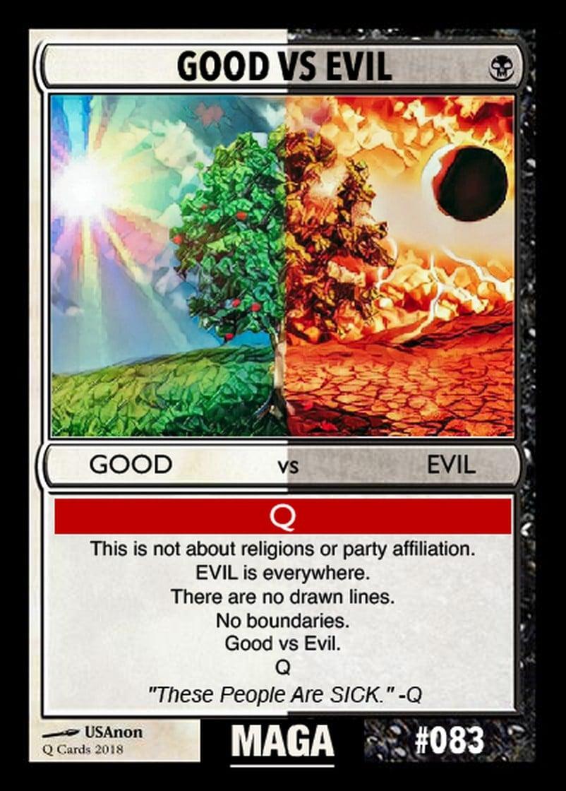 083-Good-VS-Evil