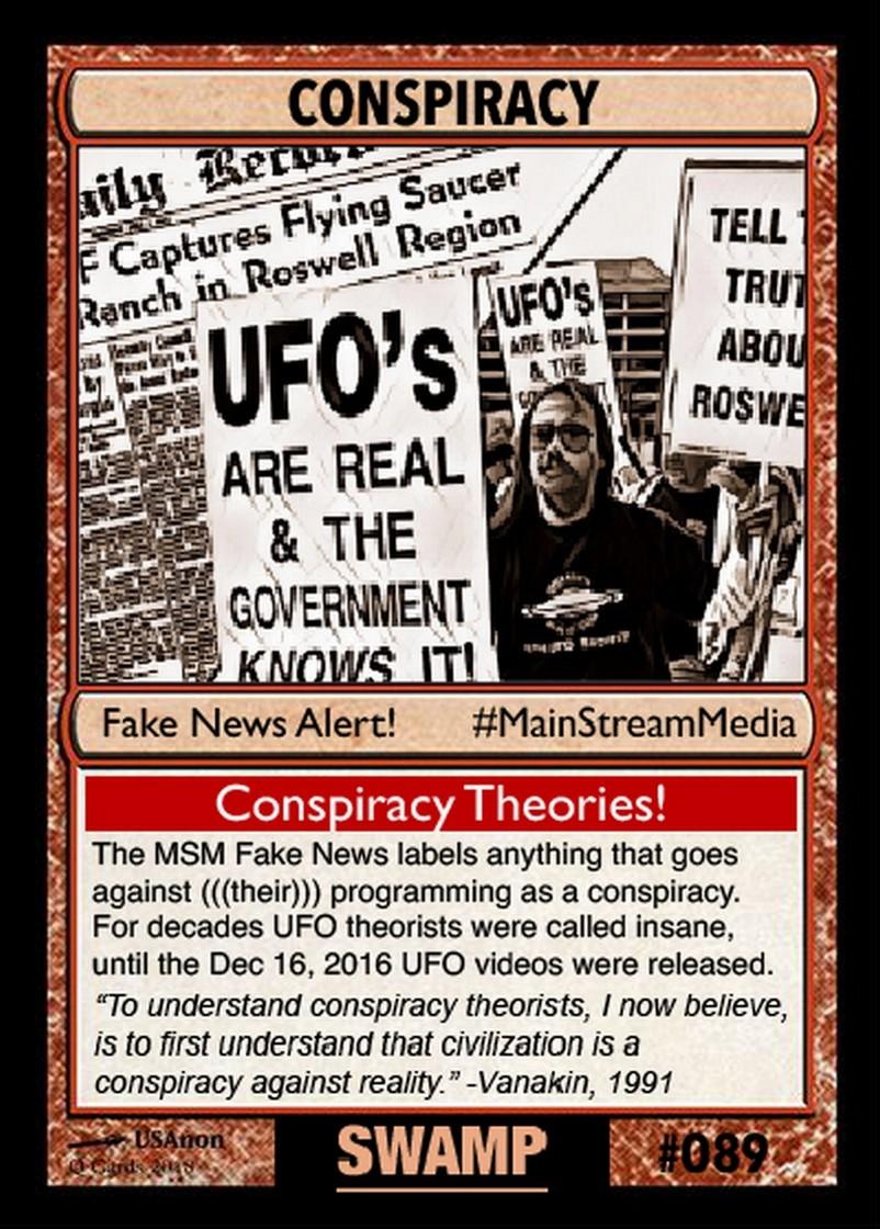 089-Conspiracy