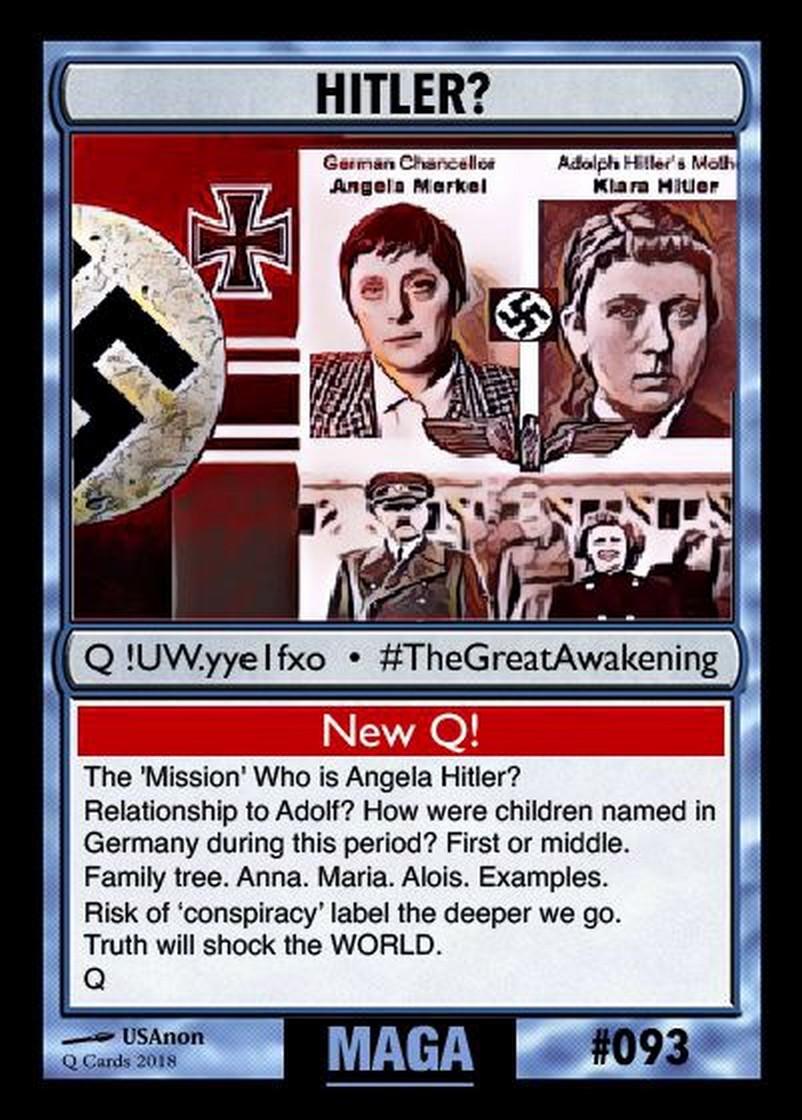 093-Hitler