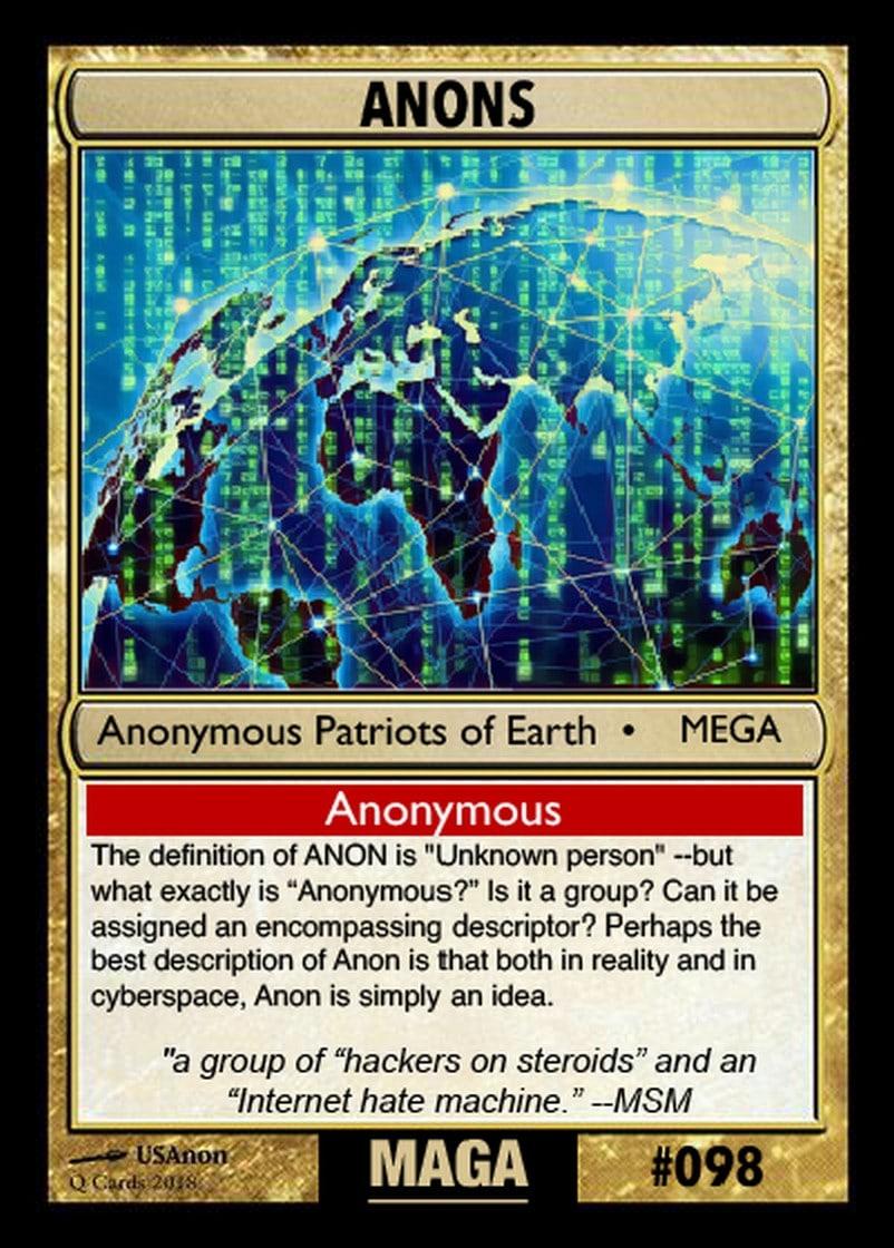 098-Anons