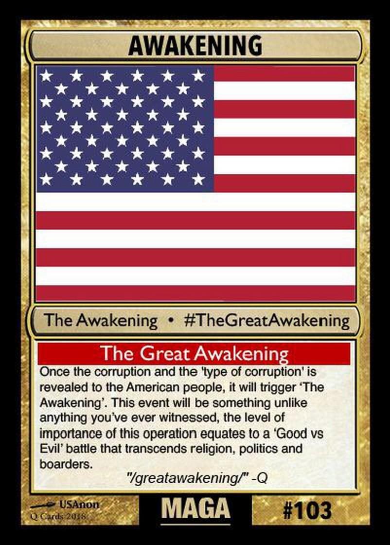 103-Awakening