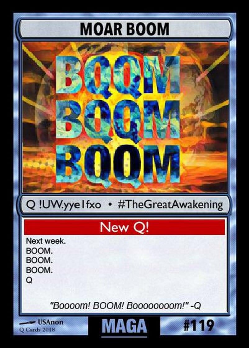 119-Moar-Boom