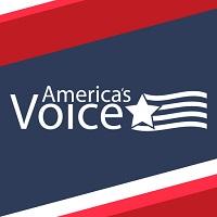 AMERICA'S VOICE NEWS LIVE STREAM