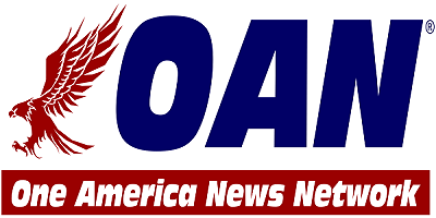 ONE AMERICA NEWS LIVE STREAM