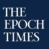 THE EPOCH TIMES LIVE STREAM